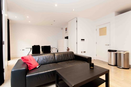 contemporary-warehouse-hatton-place-clerkenwell-ec1n-4