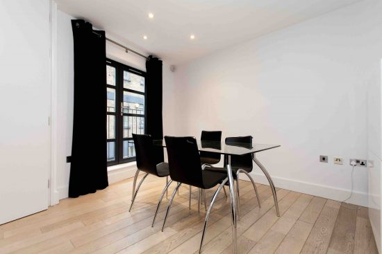 contemporary-warehouse-hatton-place-clerkenwell-ec1n-5