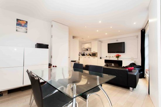 contemporary-warehouse-hatton-place-clerkenwell-ec1n-6