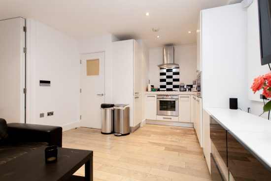 contemporary-warehouse-hatton-place-clerkenwell-ec1n-7
