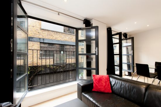 contemporary-warehouse-hatton-place-clerkenwell-ec1n-8