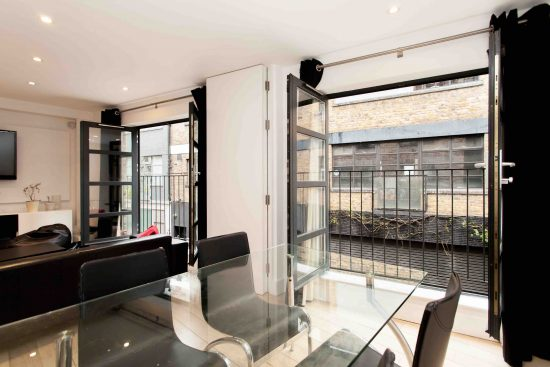 contemporary-warehouse-hatton-place-clerkenwell-ec1n-9
