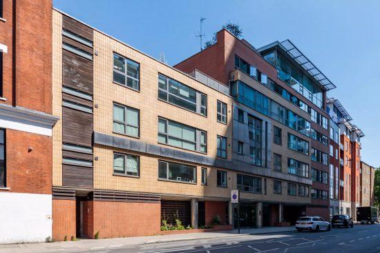 contemporary-warehouse-madison-apartments-se1-exterior-building-shot