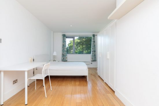 contemporary-warehouse-madison-apartments-se1-master-bedroom-window