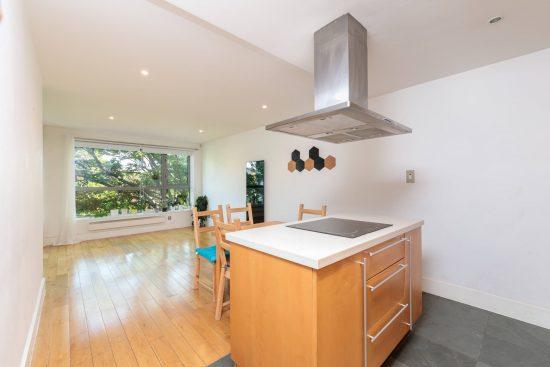 contemporary-warehouse-madison-apartments-se1-reception-kitchen-open-plan
