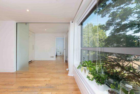 contemporary-warehouse-madison-apartments-se1-reception-window