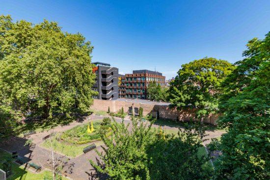 contemporary-warehouse-madison-apartments-se1-terrace-park-view