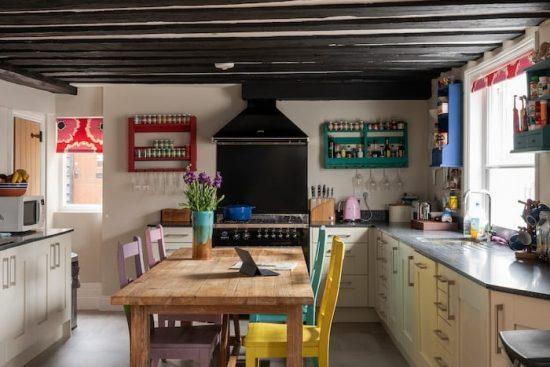 converted-pub-seal-sevenoaks-TN15-for-sale-unique-property-company4-1.jpg