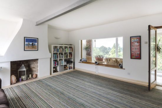converted-water-tower-brundall-norfolk-nr13-for-sale