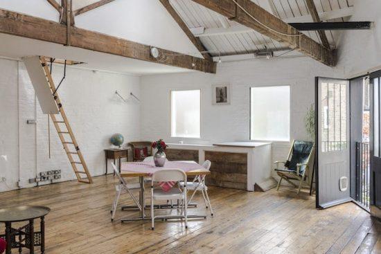 converted-workshop-for-sale-hubert-road-london-sw910.jpg