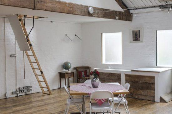 converted-workshop-for-sale-hubert-road-london-sw911.jpg