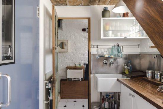 converted-workshop-for-sale-hubert-road-london-sw923.jpg