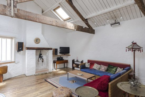 converted-workshop-for-sale-hubert-road-london-sw9