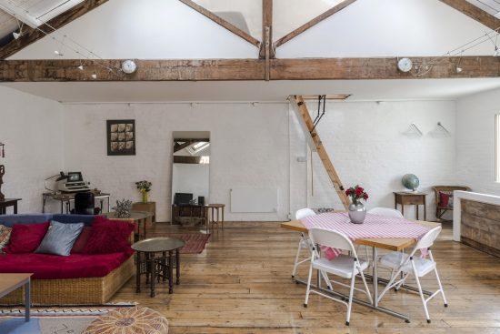 converted-workshop-for-sale-hubert-road-london-sw96