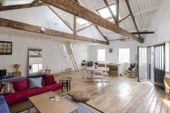 converted-workshop-for-sale-hubert-road-london-sw97.jpg