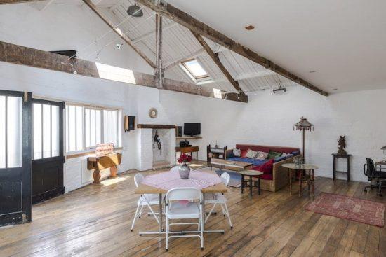 converted-workshop-for-sale-hubert-road-london-sw98.jpg