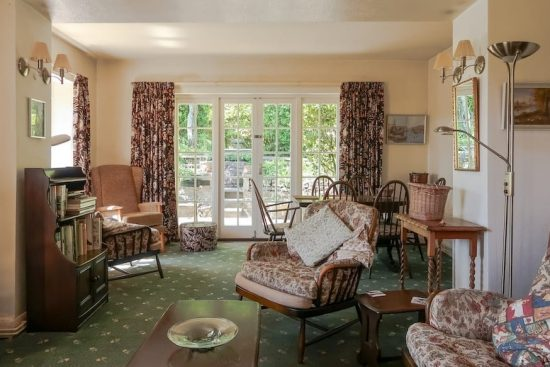 cottage-for-sale-tiverton-devon-EX161.jpg