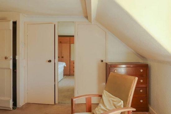 cottage-for-sale-tiverton-devon-EX1610.jpg