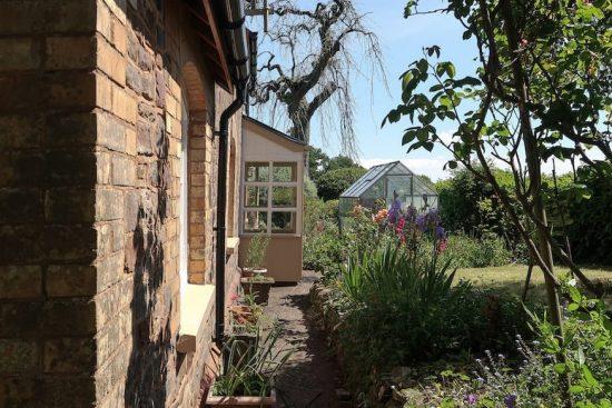 cottage-for-sale-tiverton-devon-EX1612.jpg