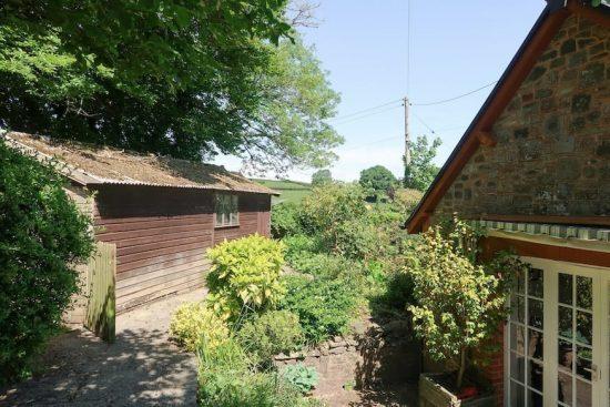 cottage-for-sale-tiverton-devon-EX1613.jpg