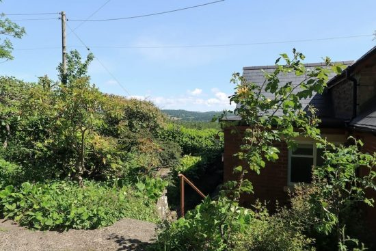cottage-for-sale-tiverton-devon-EX1614.jpg