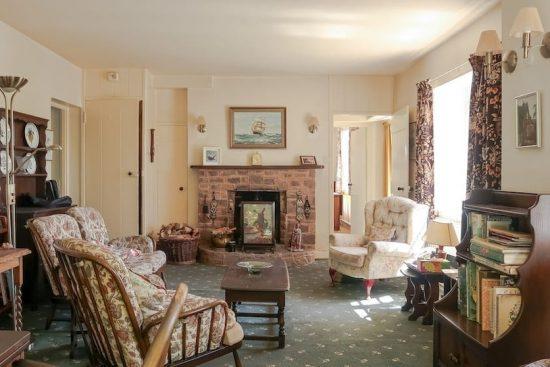 cottage-for-sale-tiverton-devon-EX162.jpg
