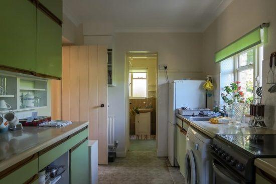 cottage-for-sale-tiverton-devon-EX163.jpg