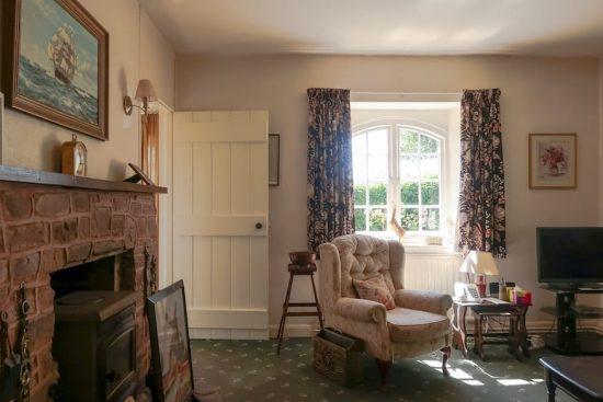 cottage-for-sale-tiverton-devon-EX164.jpg