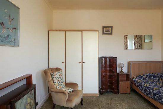 cottage-for-sale-tiverton-devon-EX165.jpg