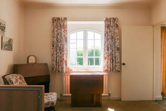 cottage-for-sale-tiverton-devon-EX166.jpg