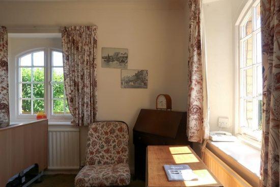 cottage-for-sale-tiverton-devon-EX167.jpg