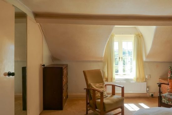 cottage-for-sale-tiverton-devon-EX168.jpg