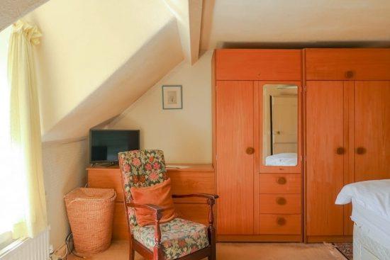 cottage-for-sale-tiverton-devon-EX169.jpg