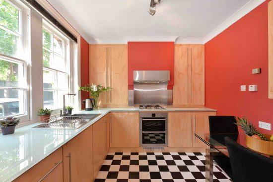 cottage-ufford-street-waterloo-se1-kitchen2.jpg
