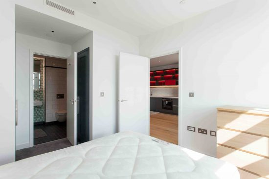 defoe-house-london-city-island-e14-0tu-bedroom2