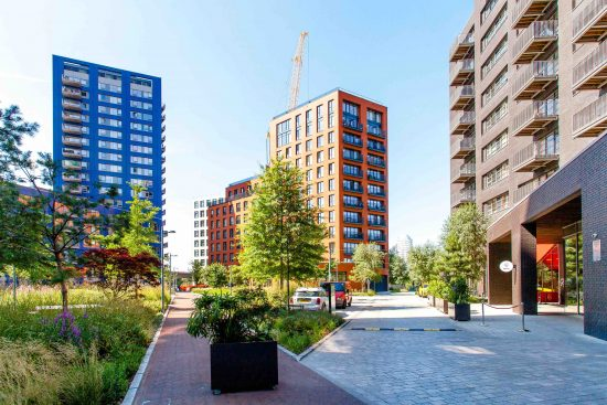 defoe-house-london-city-island-e14-0tu-external5