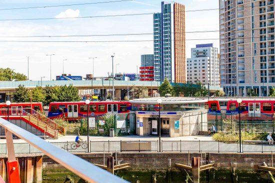 defoe-house-london-city-island-e14-0tu-external7