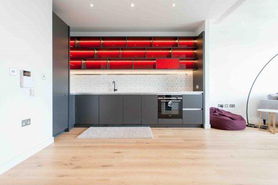 defoe-house-london-city-island-e14-0tu-kitchen3