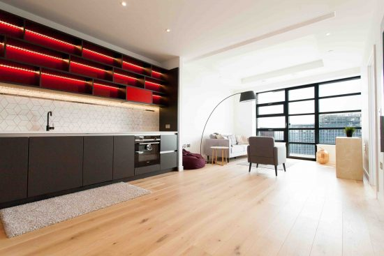 defoe-house-london-city-island-e14-0tu-reception-room