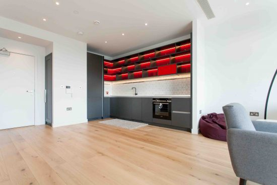 defoe-house-london-city-island-e14-0tu-reception-room6