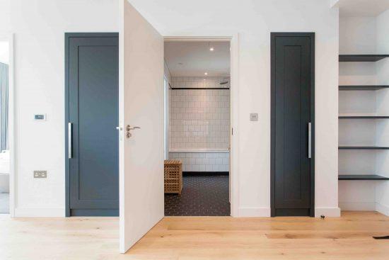 defoe-house-london-city-island-e14-0tu-reception10