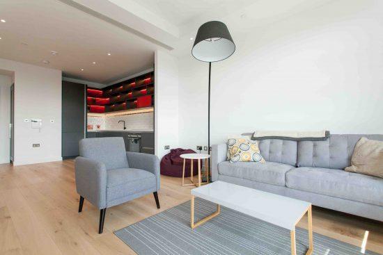 defoe-house-london-city-island-e14-0tu-reception7