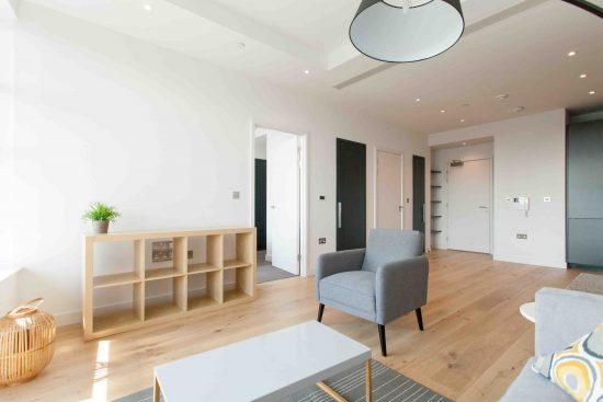 defoe-house-london-city-island-e14-0tu-reception8
