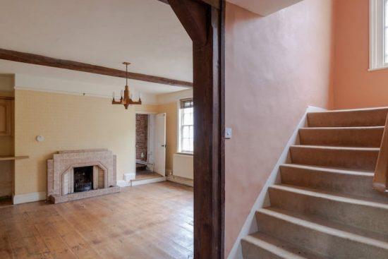 development-site-wakes-colne-colchester-co6-for-sale-unique-property-company15