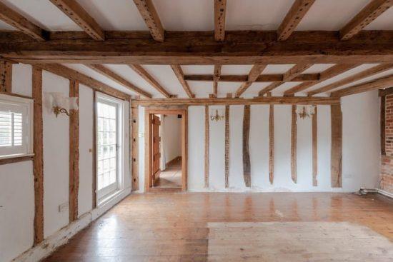 development-site-wakes-colne-colchester-co6-for-sale-unique-property-company18