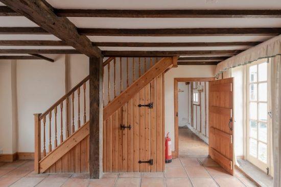 development-site-wakes-colne-colchester-co6-for-sale-unique-property-company19