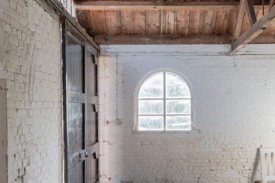 development-site-wakes-colne-colchester-co6-for-sale-unique-property-company2