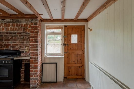 development-site-wakes-colne-colchester-co6-for-sale-unique-property-company21