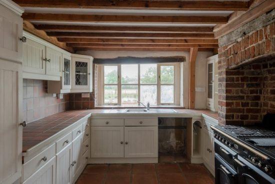 development-site-wakes-colne-colchester-co6-for-sale-unique-property-company22