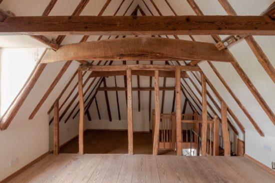 development-site-wakes-colne-colchester-co6-for-sale-unique-property-company23